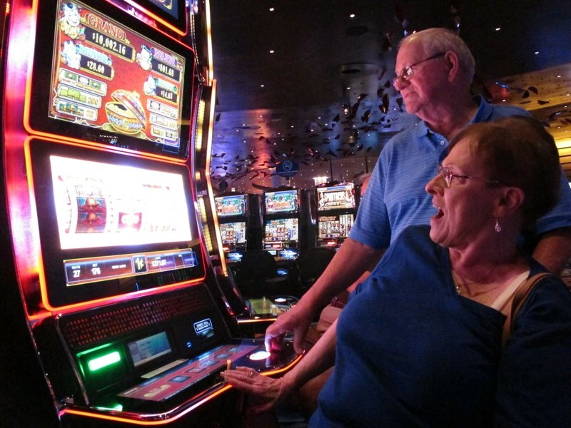Themed Archives Bests Casino